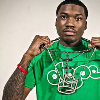 Meek Mill Lean Wit It Lyrics