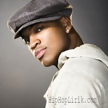 Ne-Yo In Love With You Lyrics