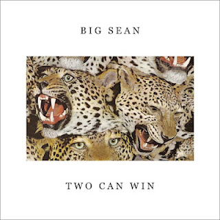 Big Sean Two Can Win Lyrics