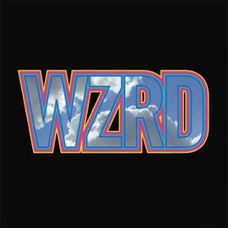 WZRD The Dream Time Machine Lyrics