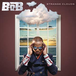 BoB So Hard To Breathe Lyrics