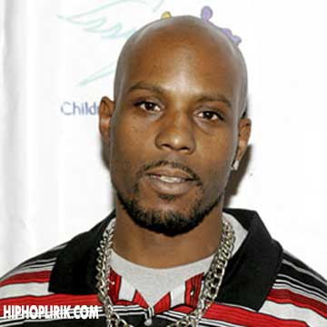 DMX World's Greatest Lyrics