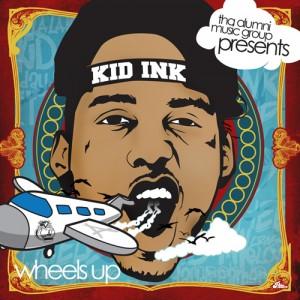 Kid Ink Ft. Travis Porter Like AG Lyrics