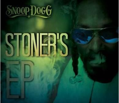 Snoop Dogg Breathe It In Lyrics